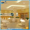 NTH alibaba china gold supplier beautiful rooms two person cheap walk in bathtub with general switch