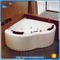 china factory fancy suite radio spa hot tubs