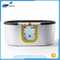 NTH alibaba gold supplier eco-friendly washroom white balboa controled portable spa with under water light
