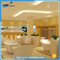 NTH alibaba china gold supplier beautiful rooms two person cheap acrylic swim spa