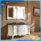 NTH China high standard commercial bathroom vanity units
