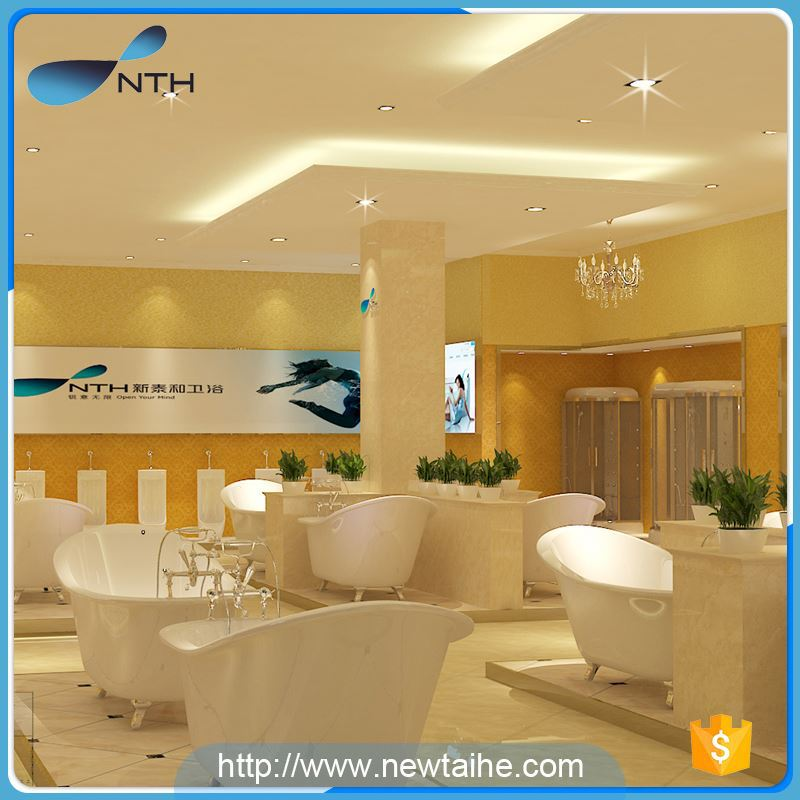 NTH online shop traditional holiday house two person spa hydro jet