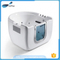 NTH china factory popular ISO9001 one person cheap whirlpool spa equipment with radio and speaker